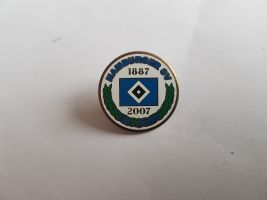 120 Jahre HSV