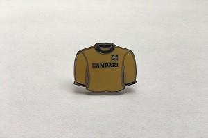 1970er Ausweich Langarm Campari (1)