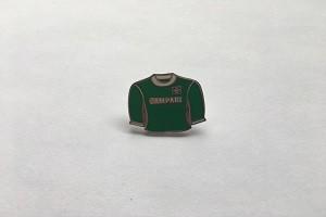 1970er Ausweich Langarm Campari (3)
