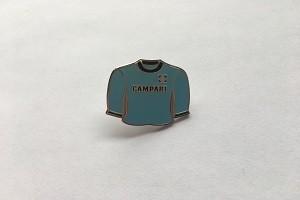 1970er Ausweich Langarm Campari (4)