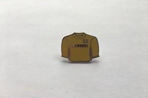 1970er Ausweich Langarm Campari (5)