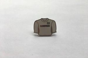 1975-1976 Heim Langarm Campari (1)
