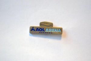 AOL Arena