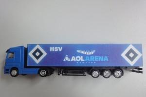 AOL-Arena
