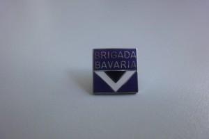Brigada Bavaria