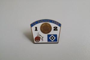 Bundesliga 1997-1998 1. FC Köln-HSV