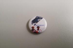 Button HSV-Fanprojekt