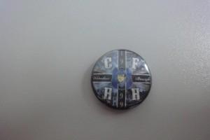 CFHH Button