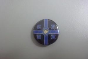 CFHH HSV Button