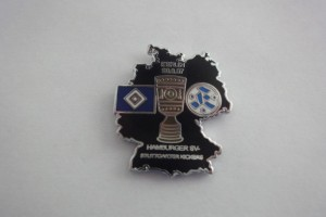 DFB Pokal Finale 1987 HSV-Stuttgarter Kickers (2)