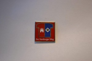 Der Hamburger Weg