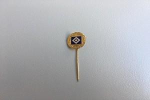 Ehrennadel Goldkranz (1)