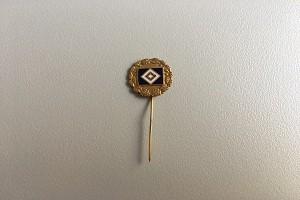 Ehrennadel Goldkranz (4)