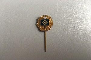 Ehrennadel Goldkranz (5)