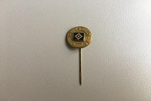 Ehrennadel Meisterschale gold (1)