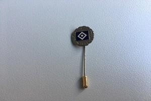 Ehrennadel Silberkranz (1)