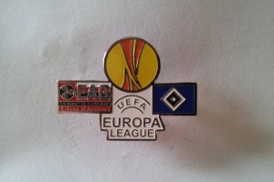 Europa League 2009-2010 EAG Guingamp-HSV (5)