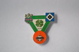 Europa League 2009-2010 Gruppe C (2)
