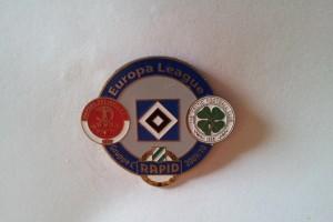 Europa League 2009-2010 Gruppe C (4)