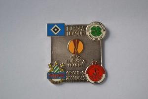 Europa League 2009-2010 Gruppe C (5)