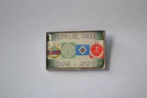 Europa League 2009-2010 Gruppe C (6)