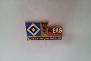 Europa League 2009-2010 HSV-EAG Guingamp (6)