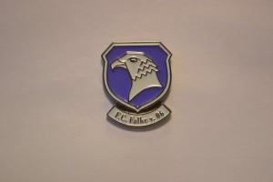 FC Falke