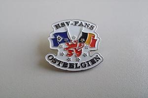 Fanclub HSV Fans Ostbelgien