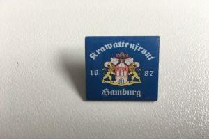 Fanclub Krawattenfront Hamburg