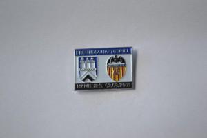 Freundschaftsspiel 2011 HSV-FC Valencia