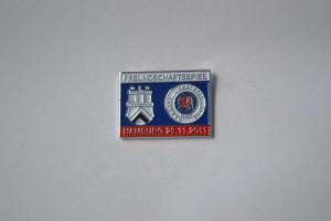 Freundschaftsspiel 2011 HSV-Glasgow Rangers