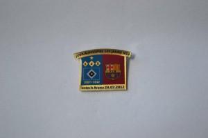 Freundschaftsspiel 2012 HSV-FC Barcelona (2)