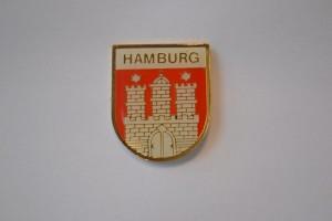 HH Wappen
