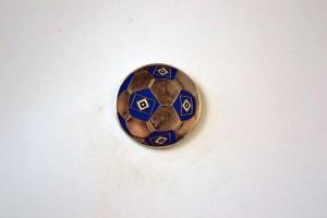 HSV Ball