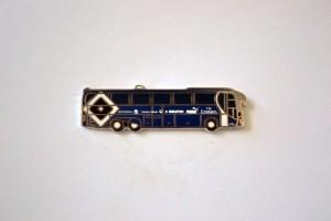 HSV Bus Raute