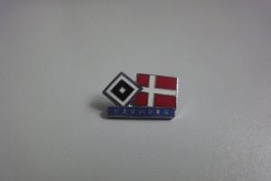 HSV Danmark