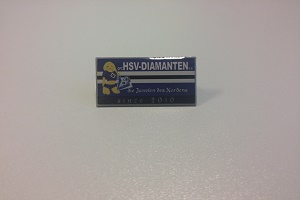 HSV Diamanten Fanclub