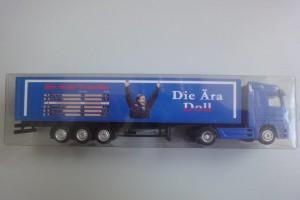 HSV - Die Ära Doll blau