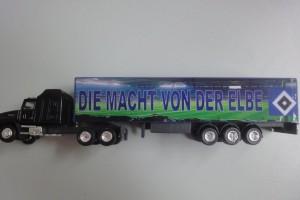 HSV - Die Macht von der Elbe