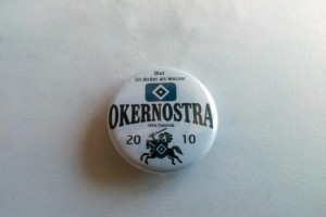 HSV Fan-Club Okernostra (2)