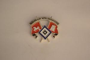HSV Fan-Club Südlich von Hamburg