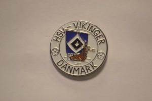 HSV Fan-Club Vikinger Danmark