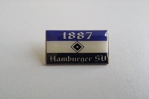HSV Fanclub 1887