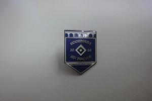HSV-Fanclub Eggedinos