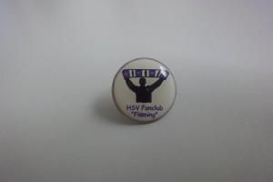 HSV-Fanclub Fläming
