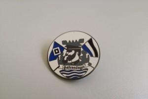 HSV Fanclub Hafensänger