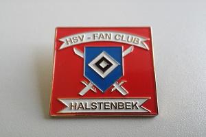 HSV Fanclub Halstenbek