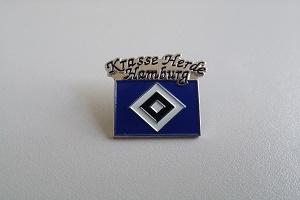 HSV Fanclub Krasse Herde (2)