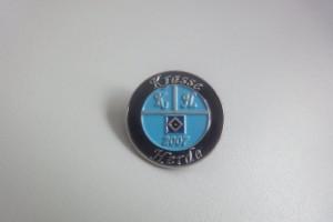 HSV Fanclub Krasse Herde