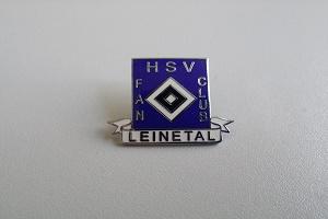 HSV Fanclub Leinetal